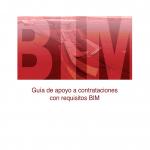 Guia-apoyo-contrataciones-con-requisitos-BIM